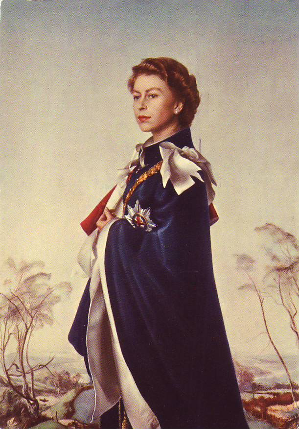 Her Majesty, Queen Elizabeth II of Windsor.jpg