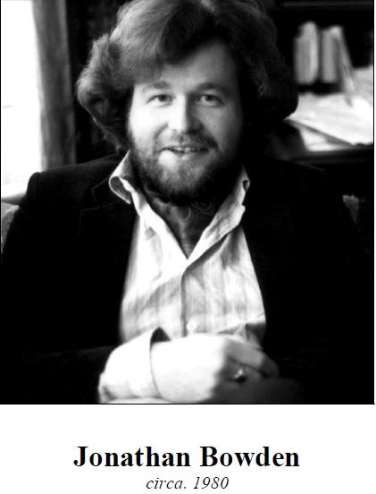Jonathan Bowden circa 1980.jpg