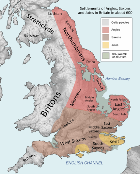 Britain circa 600.png