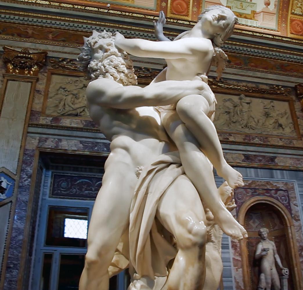 gian-bernini-the-rape-of-proserpina-persephone-1632