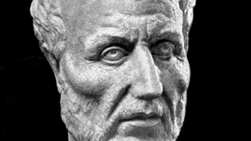 plotinus-crop