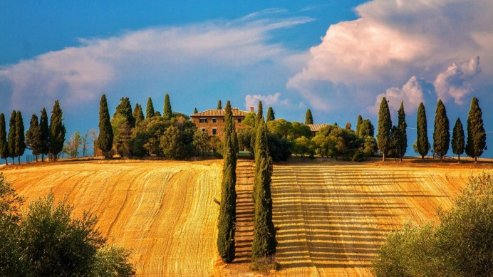 slopping-field-in-tuscany-italy