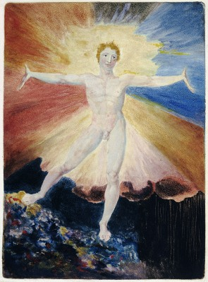 william-blake-albion-rose-from-a-large-book-of-designs-1793-6