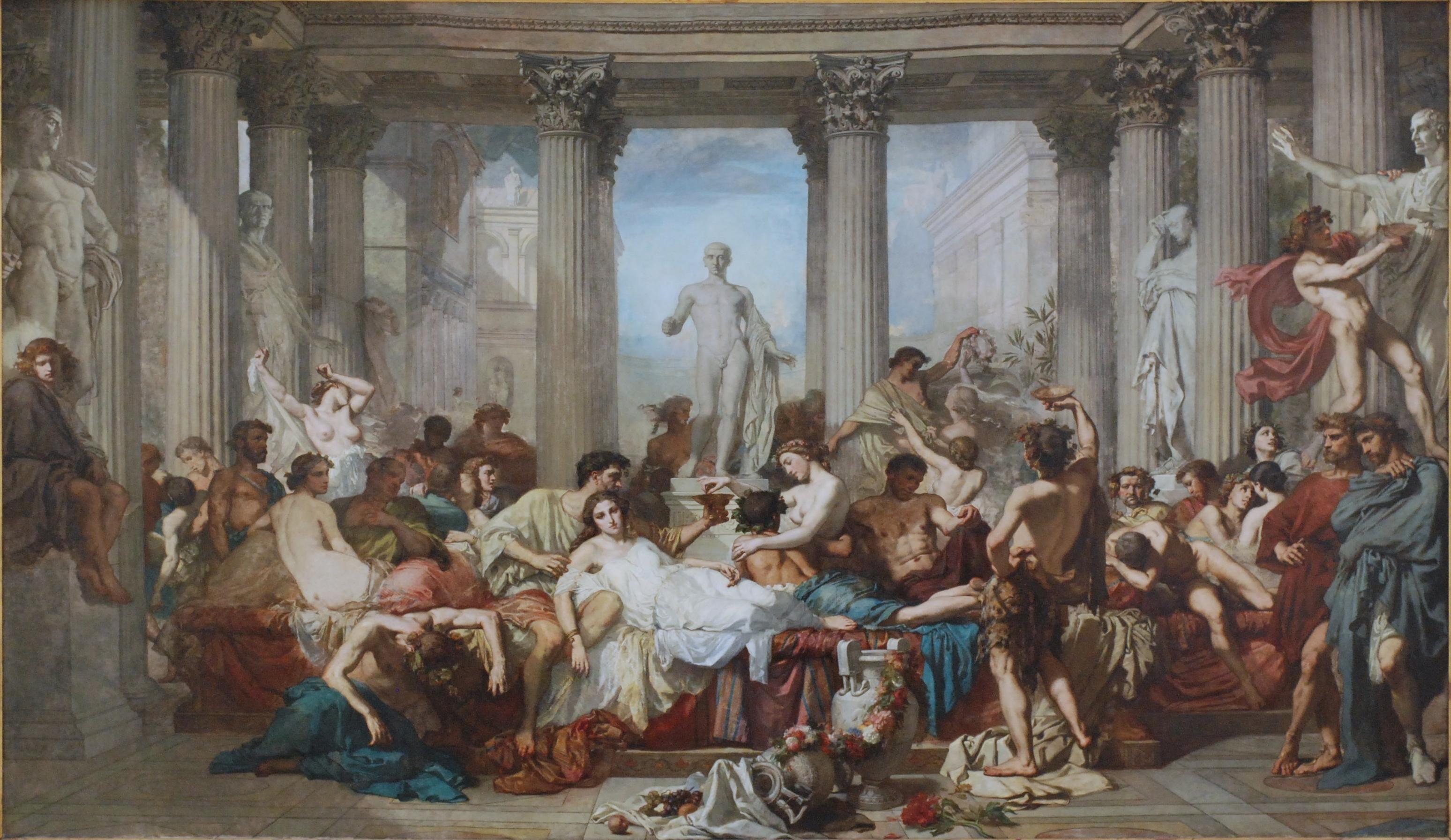 musee-dorsay-couture-les-romains-de-la-decadence