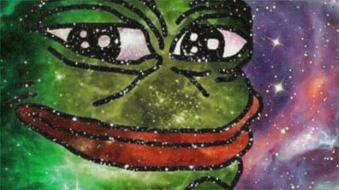 astral-pepe