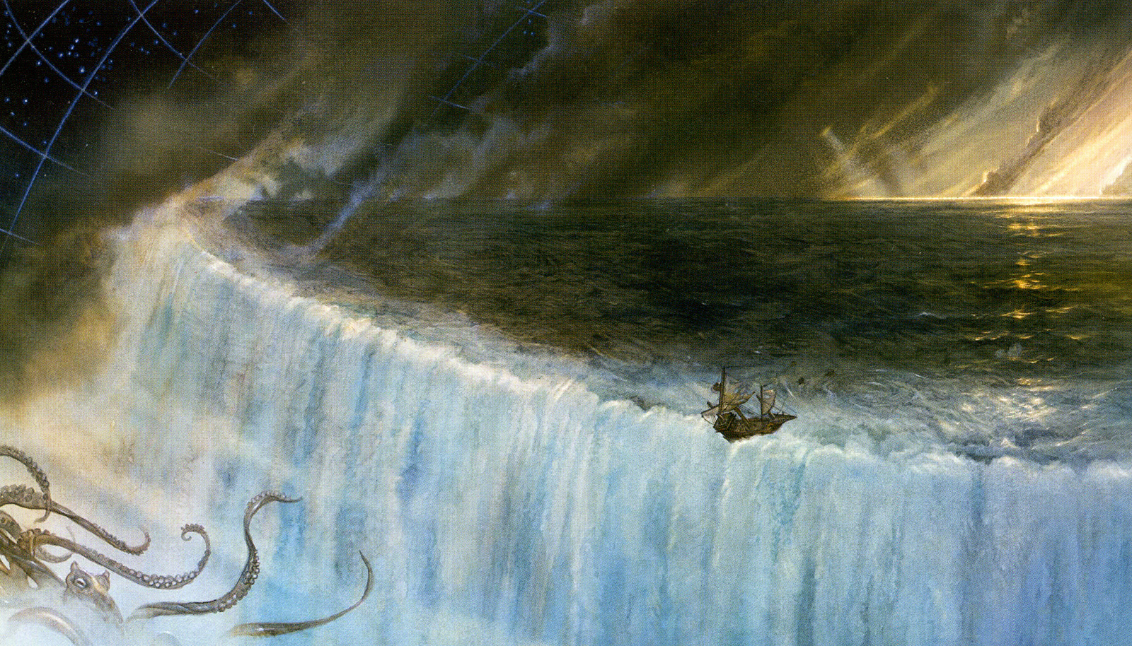john_howe_unsorted_the-edge-of-the-world