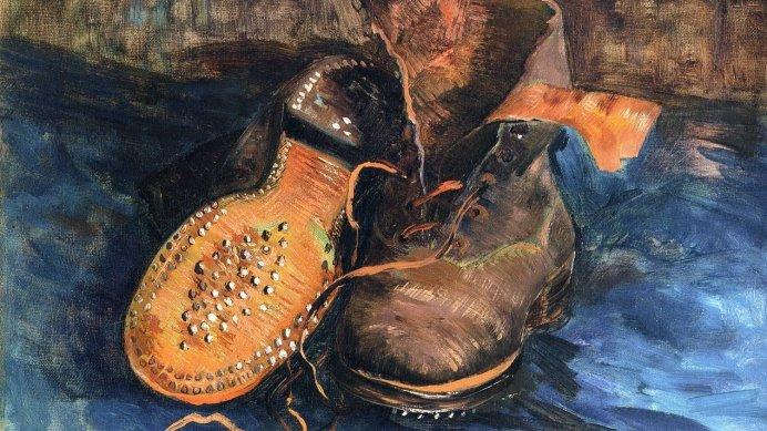 van-gogh-a-pair-of-shoes-crop